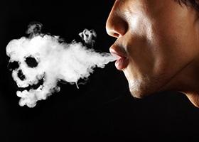 Вредность электронной сигареты одноразовой сигареты оптом в тверь